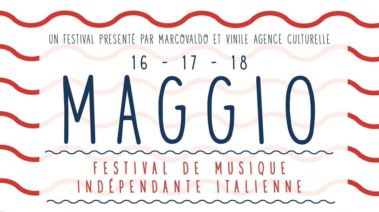 festival musica indipendente parigi