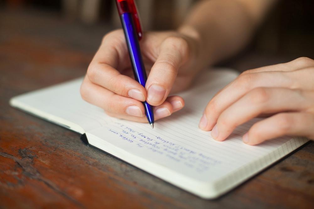 Cosa scrivere in un invito