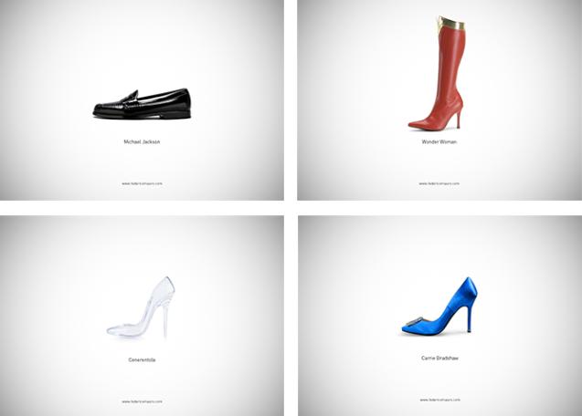 shoes - metooo