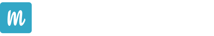 Blog Metooo