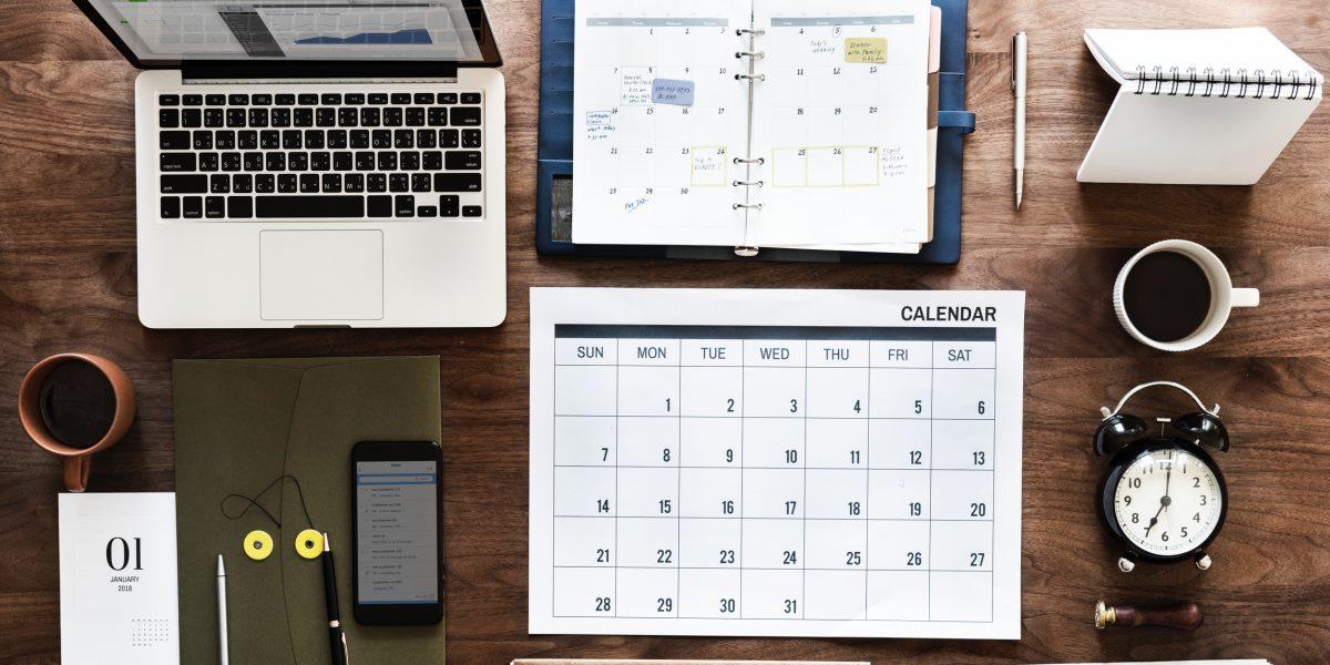 diventare un event planner di successo