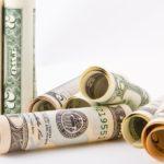 financing an event
